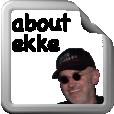 about ekke