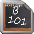 ekkes apps: AllAboutMyB-101