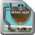 ekkes-apps: TeaTimer