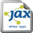 ekkes apps: Conference2Go JAX